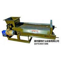 擦洗机、潍坊国特矿山设备有限公司、石英擦洗机