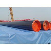ASTM A106B无缝钢管SCHXS美标无缝钢管对应壁厚