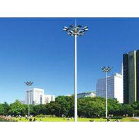 青海海西晨华6米24V太阳能路灯厂照明公司,高杆灯景观灯质保5年