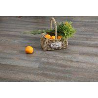 开创4.2厚锁扣地板高品质环保免胶家装片材