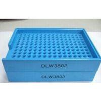 DELVO达威螺丝排列盒DLW3802达威螺丝盘