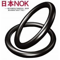 美标O型圈AS-012 9.25*1.78(内径*线径)丁腈橡胶NBR70,100个包现货