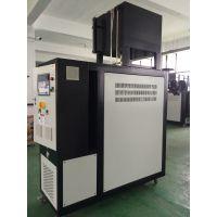 复合机电加热导热油炉,油加热器