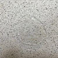 A级聚合物保温板 匀质板 防火板