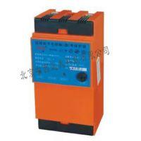 中西(LQS)防触漏电保护电焊机二次保护器 型号:DL73-BFWB-IIV库号:M21583