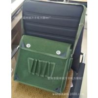 铁路专用防护包供应铁路工具包铁路巡道包工厂生产