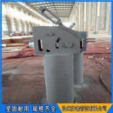 齐鑫专业恒力弹簧支吊架:型号:PH、LH、ZH、58H、58V、80V 系列