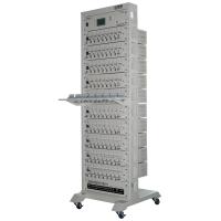 大量提供电池检测柜批发 定制加工新威电池检测设备