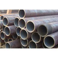 山东直缝焊管、Q235B焊管