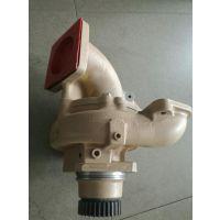 小松挖掘机PC650-8水泵总成6261-61-1100 矿山机械配件