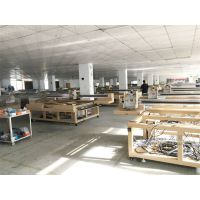 深圳pvc地垫uv打印机厂家