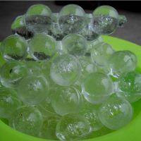 采暖水阻垢剂硅磷晶货供应