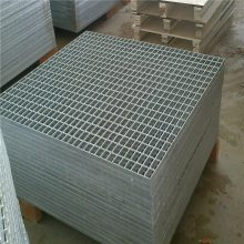 网格板理论重量 排水沟盖板检验 截水沟盖板