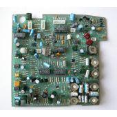 电子PCB加工、SMT线路板贴片加工、自动插件加工、焊接、组装加工