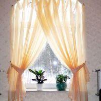 资阳门式窗帘|资阳褶皱窗帘7克拉褶皱花样百出