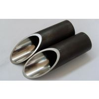 内衬不锈钢复合管|外复不锈钢复合管|规格齐全、厂家直销