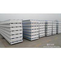 上海专业回收彩钢夹芯板,活动房夹芯板拆除回收,拆除钢结构厂房