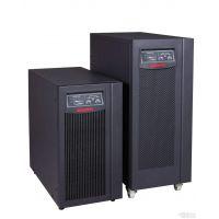 铁力深圳山特电气3C20KS C20KS 20KVA/16KW UPS UPS电源在线式