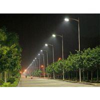 广州国际照明展摊位智能照明受青睐欢迎咨询