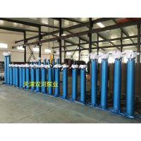 QJ水泵,天津水泵厂,深井热水泵,井用潜水泵,250QJ120-180,