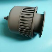 优质环亚高性能UPVC泡罩塔内件Φ150泡罩、泡帽