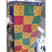 儿童攀爬架,爬网,攀岩大型游乐设备