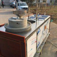 商用腐竹油皮机价格、全自动蒸汽式腐竹油皮机