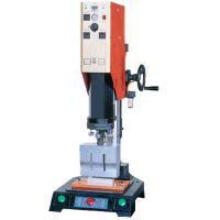 供应二手超声波焊接机,超声波焊接机维修
