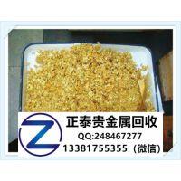 http://himg.china.cn/1/4_940_241540_500_385.jpg