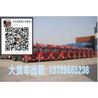 http://himg.china.cn/1/4_940_242350_636_426.jpg