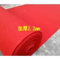 大量供应好质量地毯,应用广泛.规格齐全