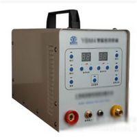 包头金属激光焊接机型 金属激光焊接机YBM4型优质服务