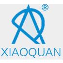 上海消泉泵业有限公司