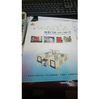 医药快速门厂家_江苏PVC感应快速卷帘门,硬质快速门