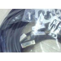 台湾金器MINDMAN 磁性开关RCA2 、RCA 感应器 热卖销售
