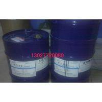 维E油的价格,维E油粉,维E粉的生产厂家