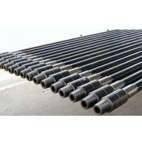 优势销售perforator钻杆-赫尔纳贸易(大连)有限公司