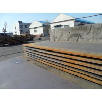 低价高强板Q390BQ345R薄壁锅炉容器板批发Q390B