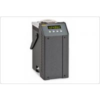 美国福禄克7102 6102 7103微型恒温槽恒温油槽