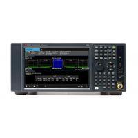 是德(安捷伦)N9000B 多点触控 CXA信号分析仪 26.5GHz