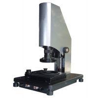 单式场精密影像测量仪价格
