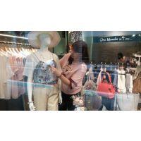 开服装店的销售技巧与话术|开服装店的进货渠道和技巧
