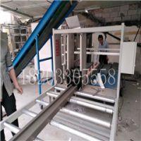 河北长林专业生产eps线条刮浆机厂家