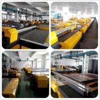 木板精工喷头打印机厂家出厂价多少