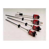 KRIZ系列IN5-18HTPS/113D传感器进口供应