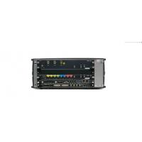 租售、回收安捷伦/是德M8290A 光调制分析仪