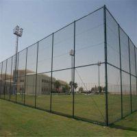 球场网围栏 围山护栏网 护栏网供应商
