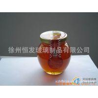 液压系统检测台生产销售
