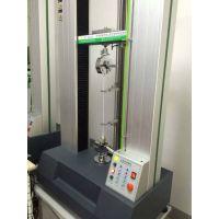 苏州1000公斤拉力试验机 塑料测试设备 冲击试验机厂家 欢迎来厂考察