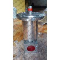 ZNYB01022902南方螺杆泵SETTIMA意大利